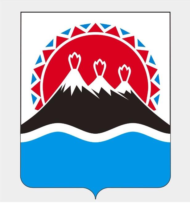 герб кузьмолово